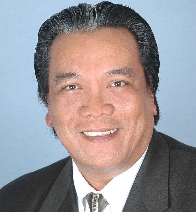 Eduardo Cortez