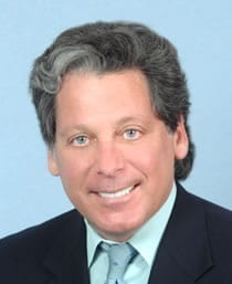 Michael Agnoli