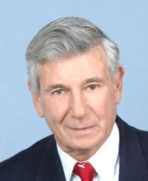Robert M. Swedroe - Founding Partner