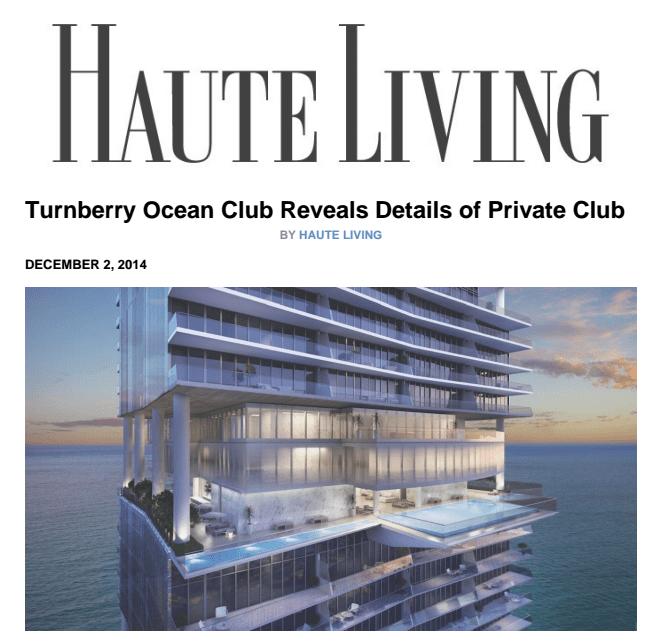 turn-ocean-club-news