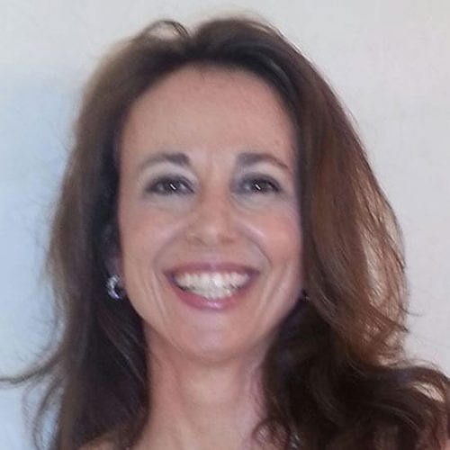 Laurie Swedroe