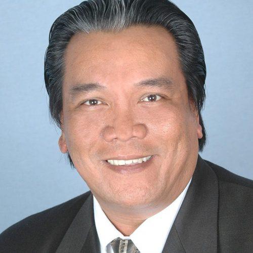Eduardo-Cortez
