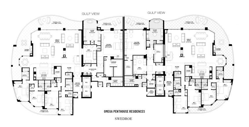 swedarch-img-omega-penthouse
