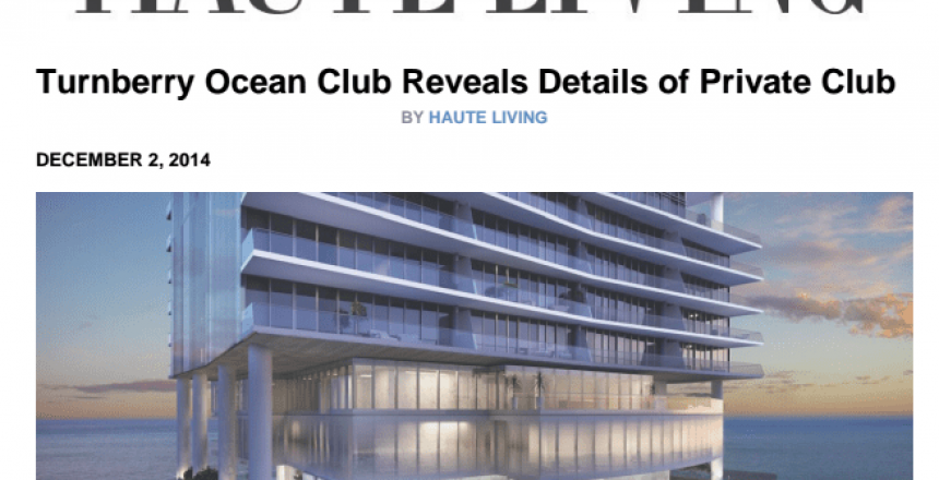 turn-ocean-club-news